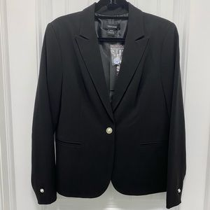 Women's Blazer/Suit Jacket
